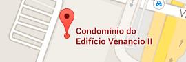 Scs Quadra 8, Edifício Venâncio 2000, Sala 416, Bloco B 50, Asa Sul, CEP: 70333-900, Brasília/DF